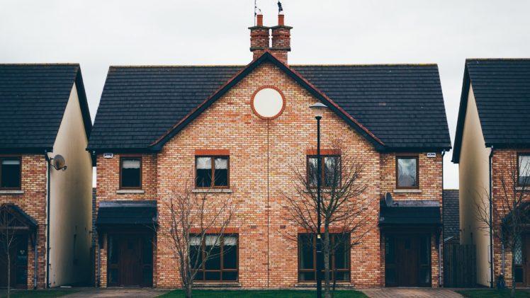 une maison haut de gamme est une maison qui rpond quelques spcifications prcises ce type de construction est aujourdhui trs sollicit et la reprise